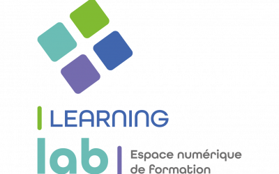 Learning Lab 3.0