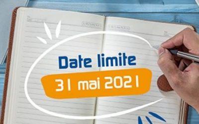 Vous pouvez soutenir l'action de l'Ecole de la Deuxième Chance – E2C Val de Loire (Tours et Blois) en faveur des jeunes grâce à votre Taxe d'Apprentissage